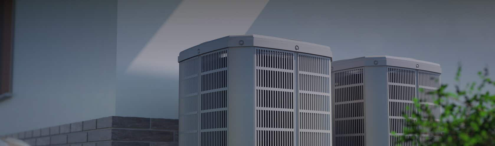 Top-rated heating & air conditioning/hvac work.